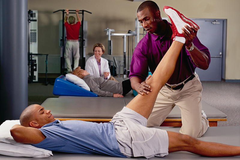 https://www.orthonowcare.com/biscayne/wp-content/uploads/sites/13/2018/03/physical-therapy-OrthoNOW.png
