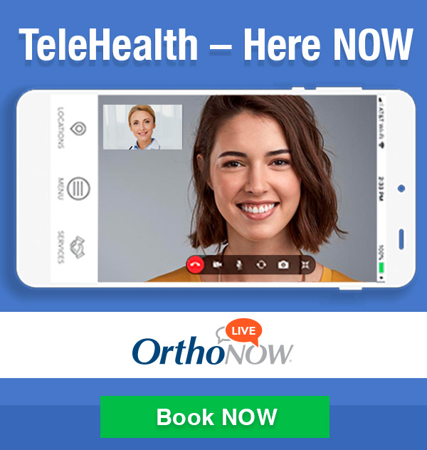 eleHealth – Here NOW